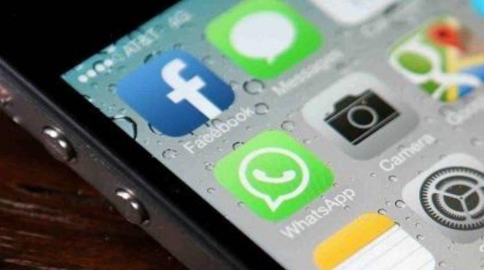 Cómo enviar mensajes de WhatsApp sin abrir la app