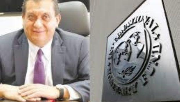 FMI y las sombras del fraude y represión