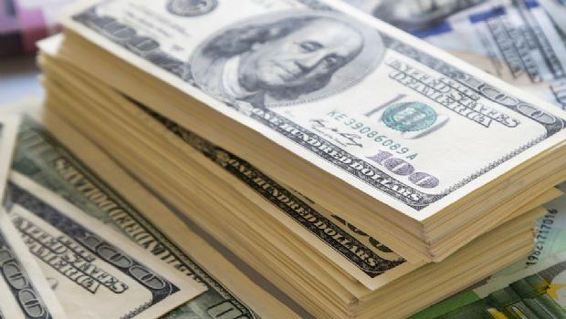 El dólar cerró el año en $18,92