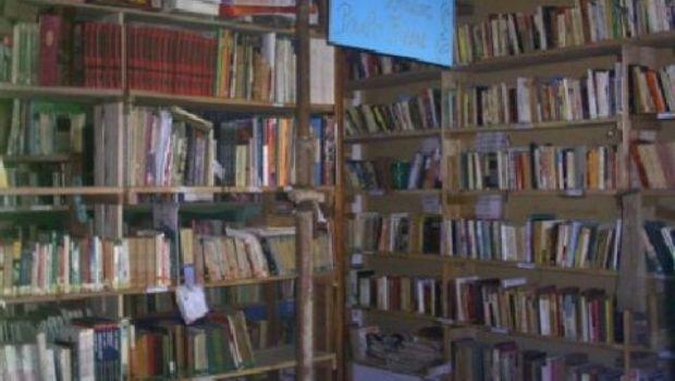Bibliotecas Populares de Córdoba se declararon en emergencia