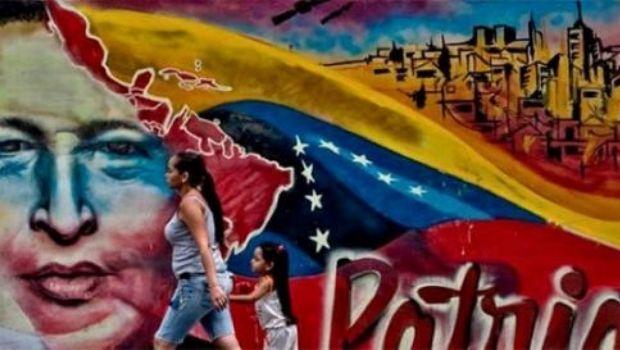 Diez grandes mentiras sobre Venezuela y su revolución