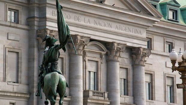 El Gobierno designó a dos nuevos directores en el Banco Nación