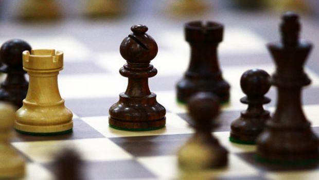La Cumbre recibe al campeonato argentino por equipos de ajedrez