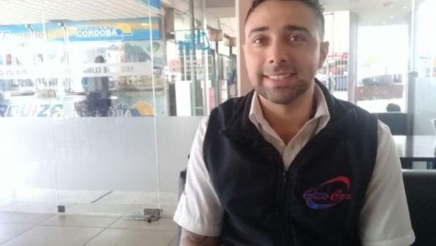Presentarán «Noticias de Ella» en el Municipio de Carlos Paz