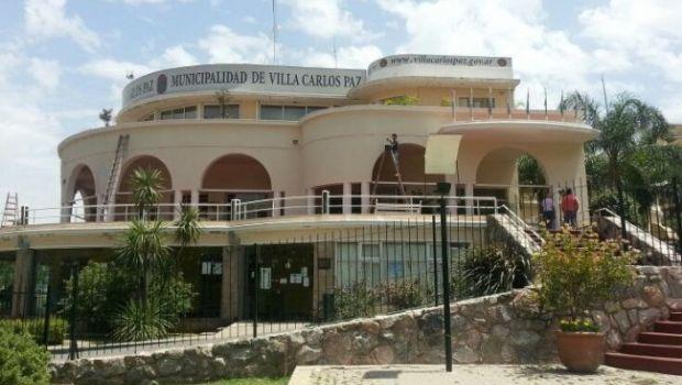 La municipalidad de Carlos Paz podrá prestar el servicio de agua potable