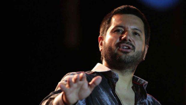 Jorge Rojas será distinguido por el INADI por su lucha contra la discriminación