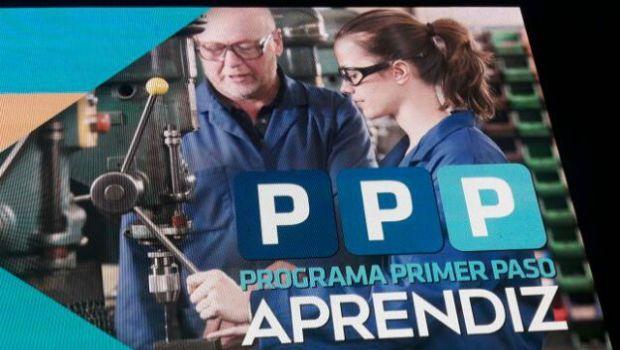 Hoy cobran los beneficiarios del PPP, PPP Aprendiz y Por Mí