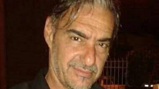 Carlos Paz: Le salvó la vida a un niño que se estaba ahogando