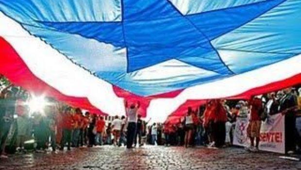 Puerto Rico: Crece la resistencia