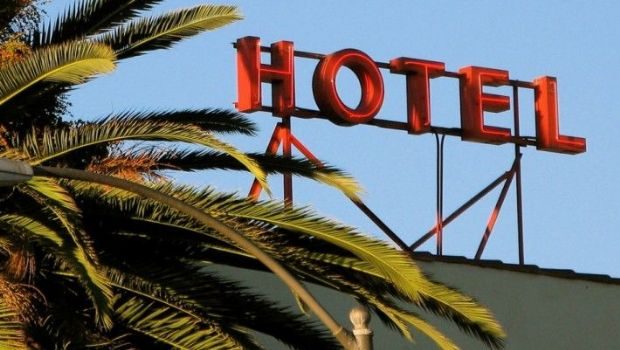 """Los """"tarifazos"""" provocarían el cierre de hoteles y restaurantes en Punilla"""