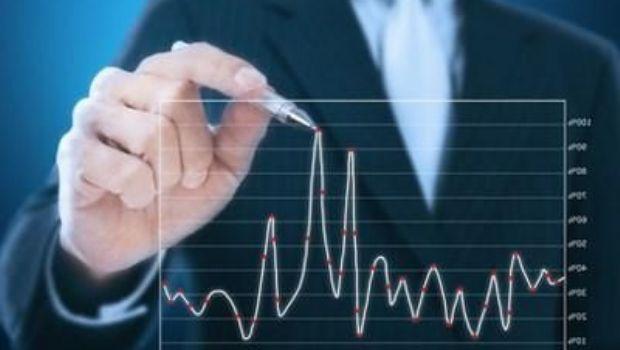 Capital financiero global, crisis, acumulación y trabajo