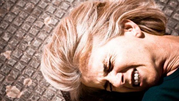 Epilepsia, la enfermedad escondida