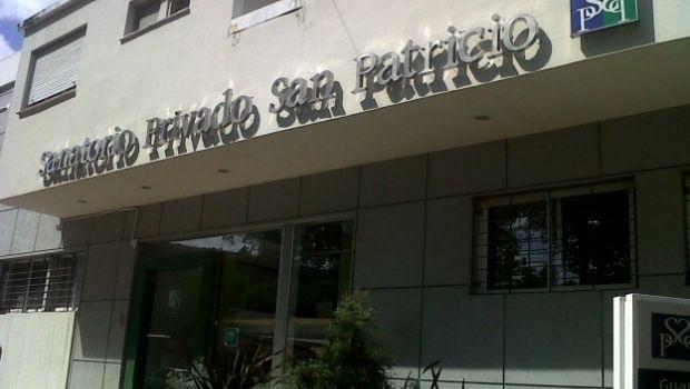 Dos médicos de Carlos Paz irán a juicio por la muerte de una paciente