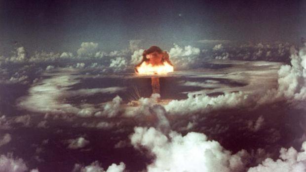 Estados Unidos: Un estudio reveló que los ciudadanos estarían a favor del uso de armas nucleares en guerra