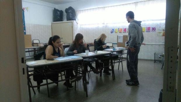 Carlos Paz: Hay 56.400 vecinos  que podrán votar en las elecciones PASO