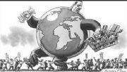 El neoliberalismo no ha muerto