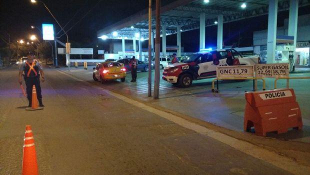 Dos detenidos con pedidos de captura en Córdoba