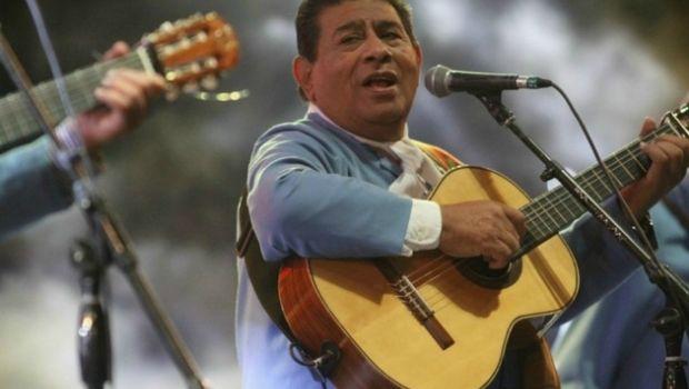Polémica: Bajaron a Los Manseros Santiagueños del Festival de Cosquín